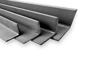 Ferro Galvanizado Preço